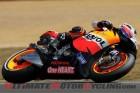 2011-motogp-dani-pedrosa-collarbone-surgery 5