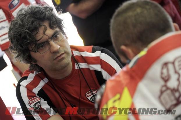2011-motogp-rossi-tests-ducati-gp12-at-mugello 1