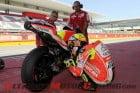 2011-motogp-rossi-tests-ducati-gp12-at-mugello 2