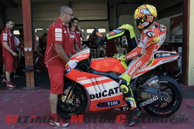 2011-motogp-rossi-tests-ducati-gp12-at-mugello 3