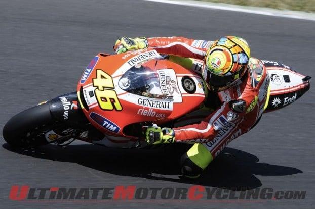 2011-motogp-rossi-tests-ducati-gp12-at-mugello 4
