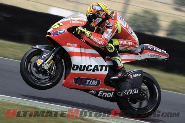 2011-motogp-rossi-tests-ducati-gp12-at-mugello 5