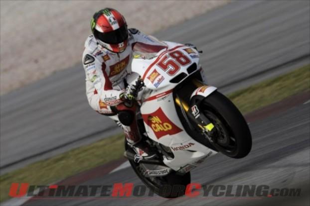 2011-motogp-simoncelli-sights-le-mans 3