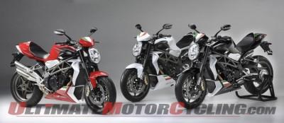 2011-mv-agusta-anniversary-brutale-990r (1)