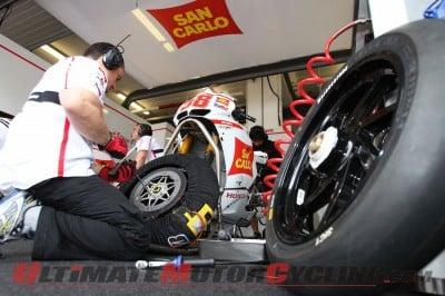 2011-new-tire-debut-at-le-mans-motogp (1)