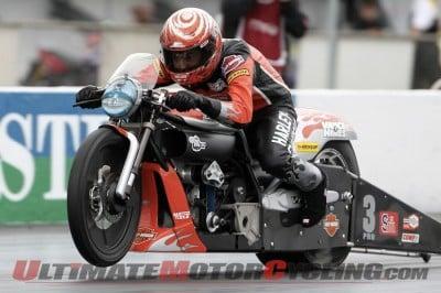 2011-nhra-pro-motorcycle--baytown-results (1)