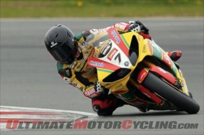 2011-oulton-park-british-sbk-qualifying
