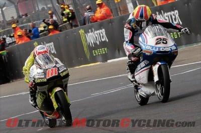 2011-paris-hilton-125cc-team-first-victory (1)