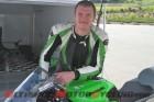 2011-peak-performance-racing-a-journey-ii 2