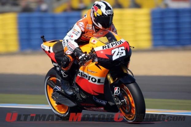2011-pedrosa-focused-on-motogp-return 2