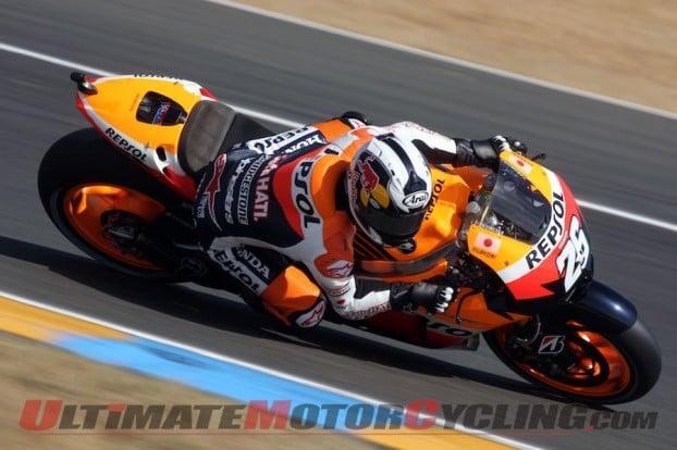 2011-pedrosa-focused-on-motogp-return 3