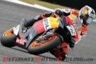2011-pedrosa-focused-on-motogp-return 4