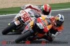 2011-pedrosa-focused-on-motogp-return 5