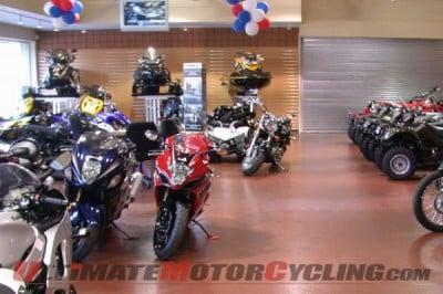 2011-pennsylvania-sunday-motorcycle-sales (1)