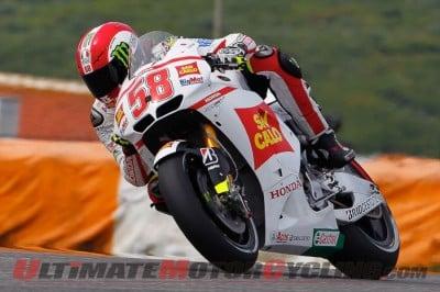 2011-portugal-motogp-highlight-scenes (1)
