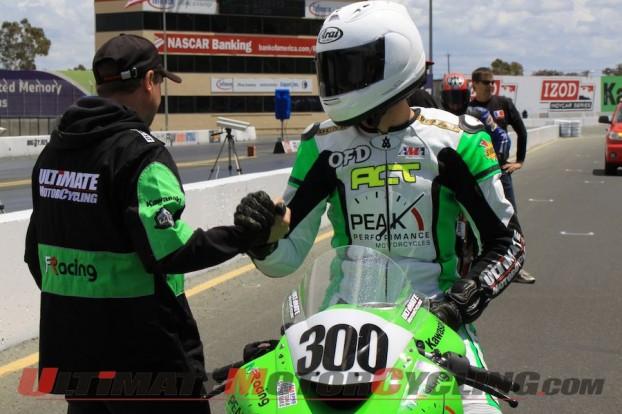 2011-ppr-kawasaki-first-ama-sportbike-race 1