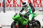 2011-ppr-kawasaki-first-ama-sportbike-race 2