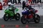 2011-ppr-kawasaki-first-ama-sportbike-race 3