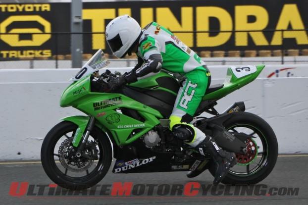 2011-ppr-kawasaki-first-ama-sportbike-race 4