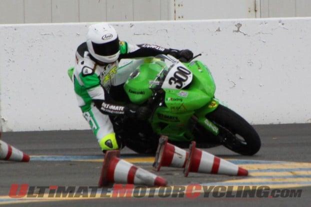 2011-ppr-kawasaki-first-ama-sportbike-race 5