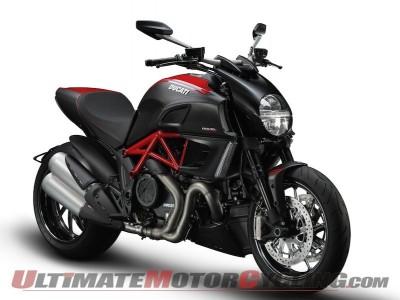 2011-quail-motorcycle-gathering-ducati-returns