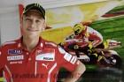 2011-rossi-just-misses-best-2011-motogp-finish 1