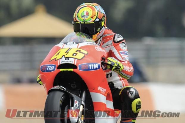 2011-rossi-just-misses-best-2011-motogp-finish 2