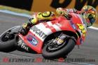 2011-rossi-just-misses-best-2011-motogp-finish 3