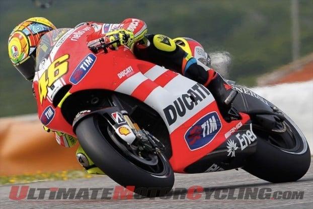 2011-rossi-just-misses-best-2011-motogp-finish 4