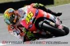 2011-rossi-just-misses-best-2011-motogp-finish 5