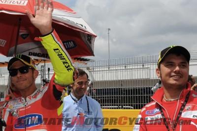 2011-rossi-right-hand-man-uccio-interview (2)