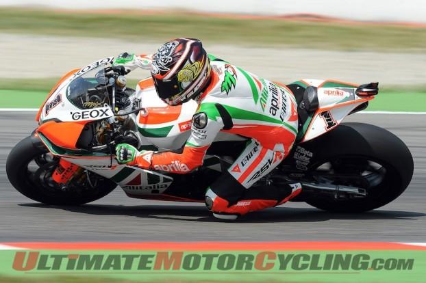 2011-superbike-monza-qualifying 1