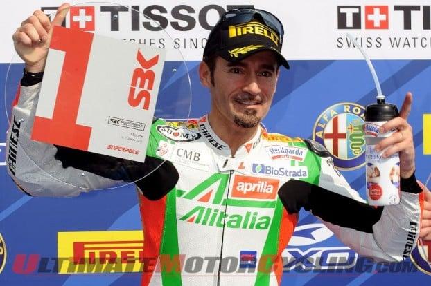 2011-superbike-monza-qualifying 2