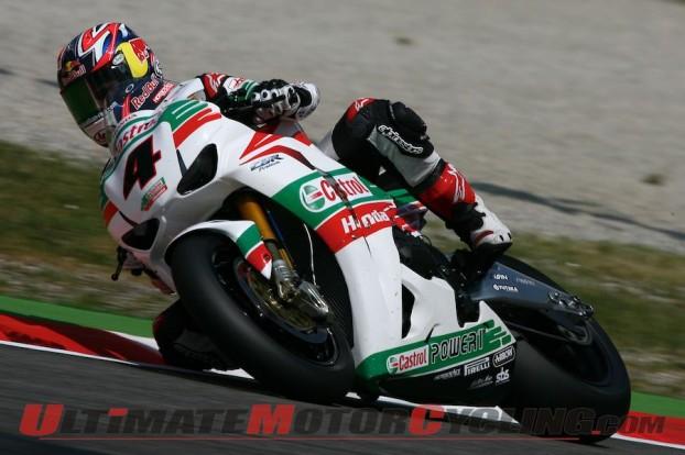 2011-superbike-monza-qualifying 4