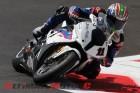 2011-superbike-monza-qualifying 5