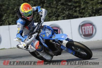 2011-supermoto-world-championship-to-bulgaria