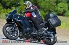 2011-suzuki-gsx1250fa-review 2