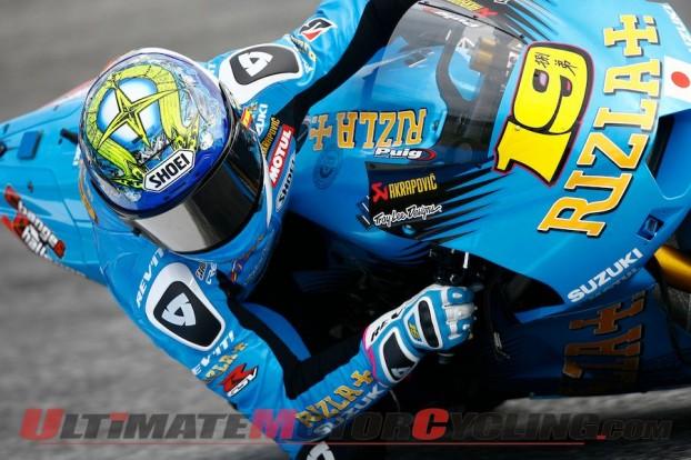 2011-suzuki-motogp-bautista-braves-test 2