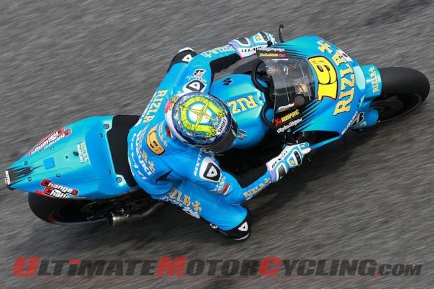 2011-suzuki-motogp-bautista-braves-test 5
