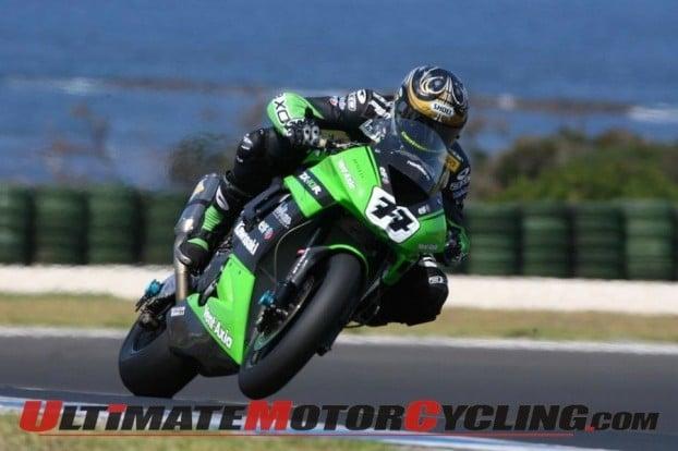 2011-vermeulen-to-miss-miller-world-superbike 4