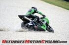 2011-vermeulen-to-miss-miller-world-superbike 5