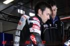2011-world-superbike-yamaha-tests-aragon 2