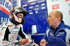 2011-world-superbike-yamaha-tests-aragon 4