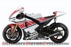 2011-yamaha-50th-anniversary-motogp-m1 2