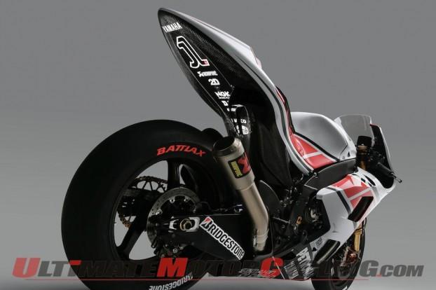 2011-yamaha-50th-anniversary-motogp-m1 3