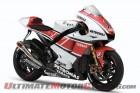 2011-yamaha-50th-anniversary-motogp-m1 4
