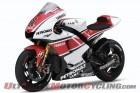 2011-yamaha-50th-anniversary-motogp-m1 5