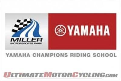 2011-yamaha-champions-school-youth-program (1)