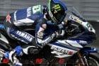 2011-yamaha-world-superbike-laverty-interview 3