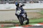 2011-yamaha-world-superbike-laverty-interview 5